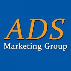 ADS Marketing Group profile