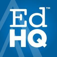Ed HQ Limited profile