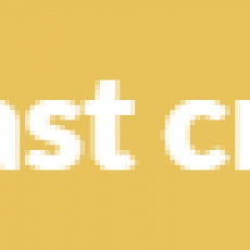 Fullblast Creative profile