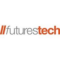 Futurestech profile