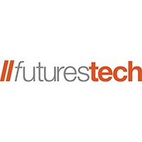 Futurestech profile