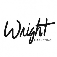The Wright Agency profile