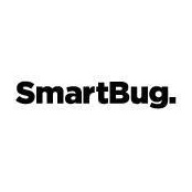 SmartBug Media profile