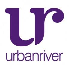 Urban River profile