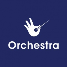 Orchestra Marketing profile