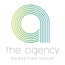 The Agency Marketing Group profile