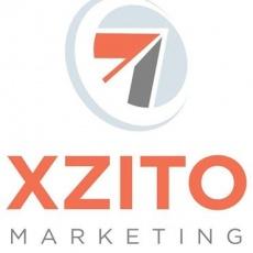 Xzito Creative Solutions profile