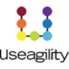 Useagility profile