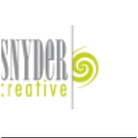 SnyderCreative profile