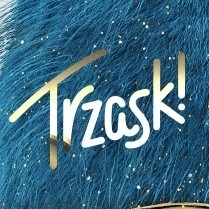 Trzask! profile