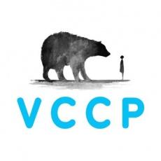 VCCP profile