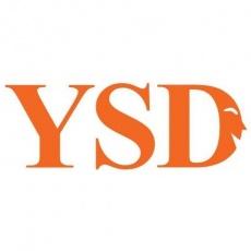YSD profile