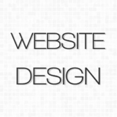 Website Design profile