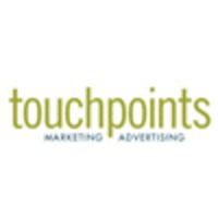 Touchpoints Marketing & Advertising profile