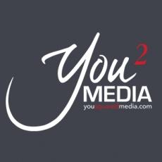 You Squared Media profile