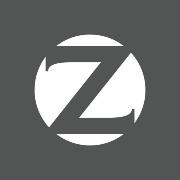 Zumobi profile