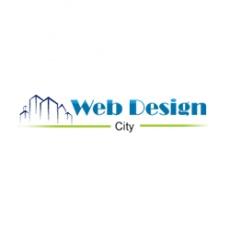 Web Design City profile