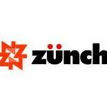 Zunch Communications profile