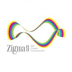 ZIGMA8 | 360º Creative Communications profile