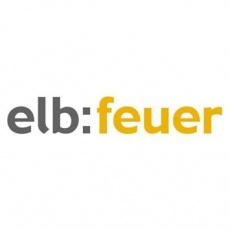 elbfeuer GmbH profile