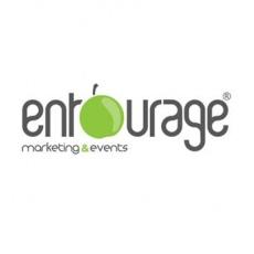 entourage marketing & events profile