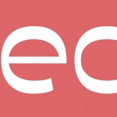 eobiont profile