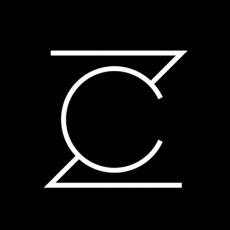 Zara Creative profile