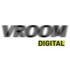 Vroom Digital profile