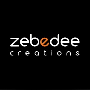 Zebedee Creations Web Design profile