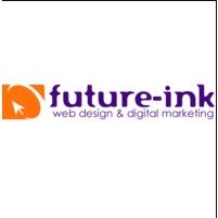 future-ink profile
