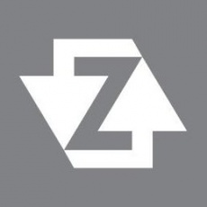Zehnder Communications profile