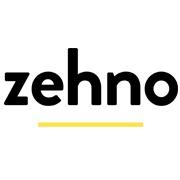 Zehno profile