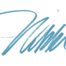 Vikki Green profile