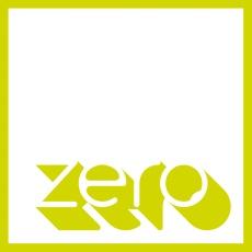 Zero Design profile