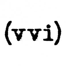 VVI profile