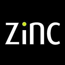 Zinc Digital profile
