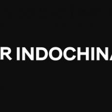Y&R Indochina profile