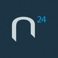 Nexus24 profile