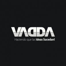 Vadda Ecuador profile