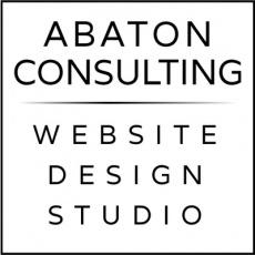 Abaton Consulting profile