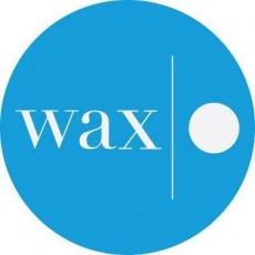 Wax Communications profile