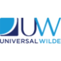 Universal Wilde profile