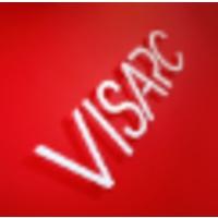 Visarc profile
