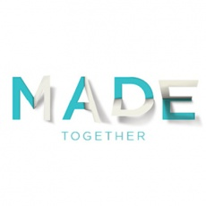 Made Together profile