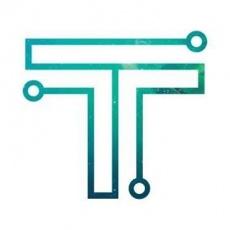 Trifecta Communications profile