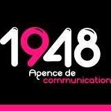 Agence 1948 profile