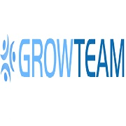 Grow Team profile