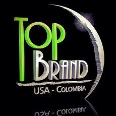 Top Brand USA - Colombia profile