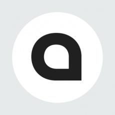 Absolu profile