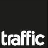 Traffic Design Consultants profile